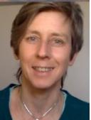 Miriam Linda Weiss