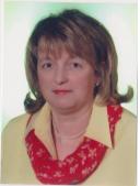 Brigitte Maassen