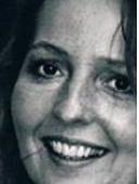 Susanne Kiepe