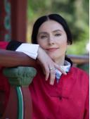 Elena Fömmel