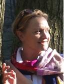Andrea Berbuer