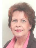 Karin Kimpel