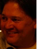 Karsten Hesse