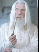 ღೋღGandalf The social Magicianღೋღ