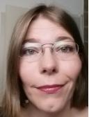 Spirituelle Beraterin Natalie Wagner