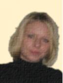 Nadine Hirsch