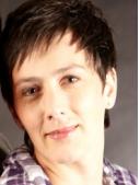 Isabella Rogler