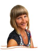 Mag. Isabel Stöckl