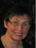 Irmgard Rücklinger