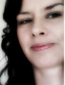 Claudia Sabrina Hastrich