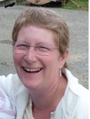 Anny Keller