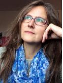 Chela Christina Logemann
