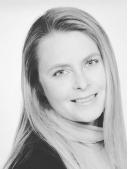 Christina Harlander