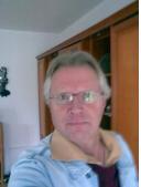 Jochen Groothoff
