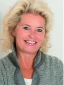 Gesundheitspraxis Jeannette Akermann