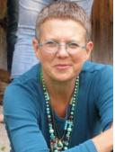 Katrin Maeder
